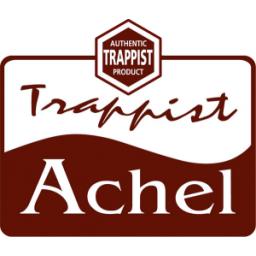 http://www.sheltonbrothers.com/breweries/achel/