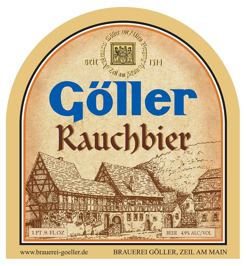 http://www.sheltonbrothers.com/beers/goller-rauchbier/