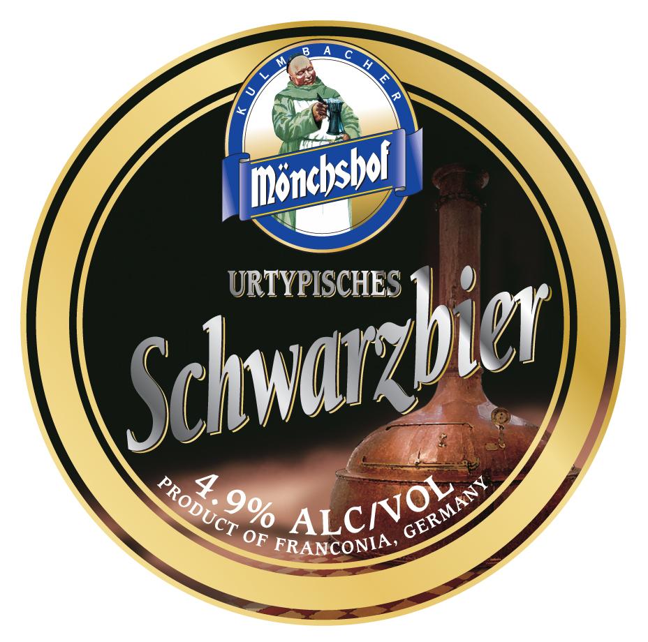 http://www.sheltonbrothers.com/beers/monchshof-schwarzbier/