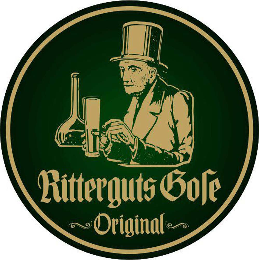 http://www.sheltonbrothers.com/beers/ritterguts-gose/