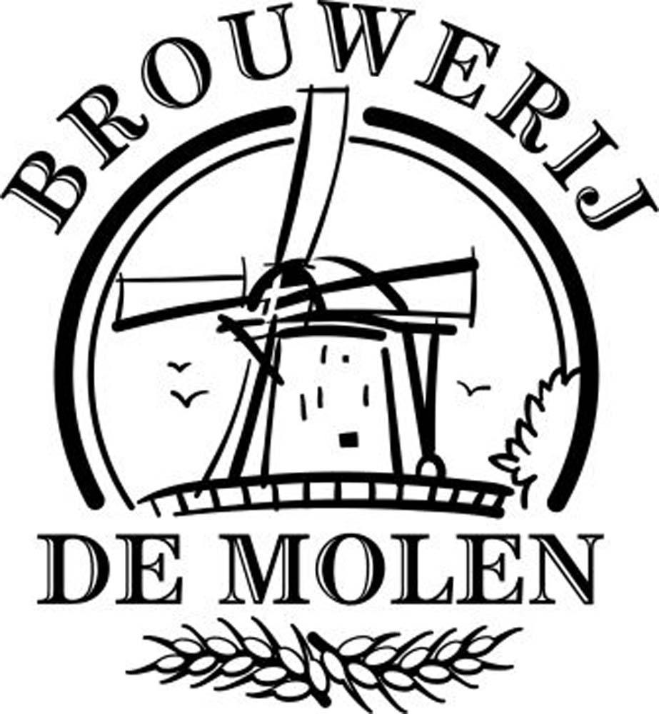 http://brouwerijdemolen.nl/en/