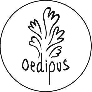 http://oedipus.com/