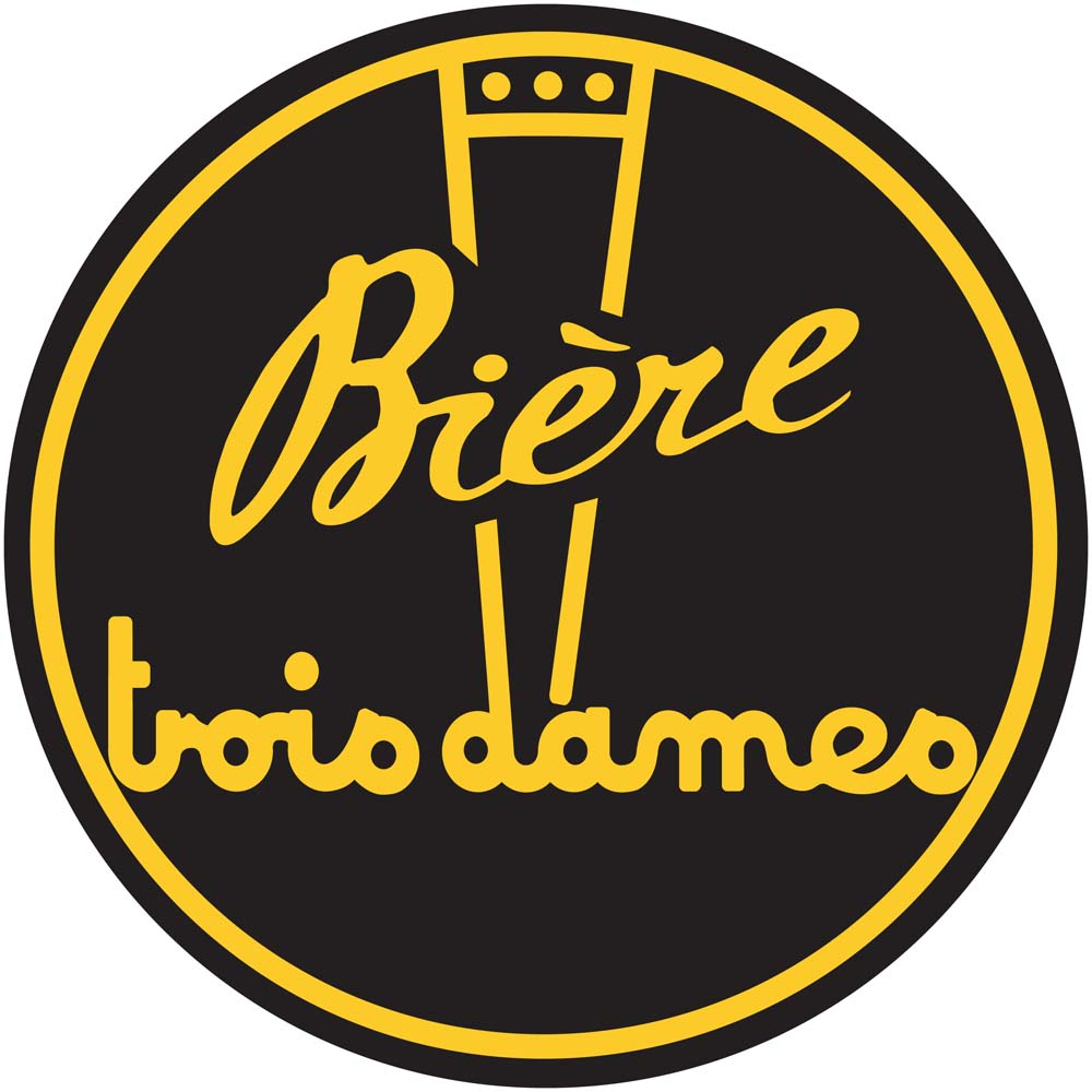 http://brasserie3dames.ch/