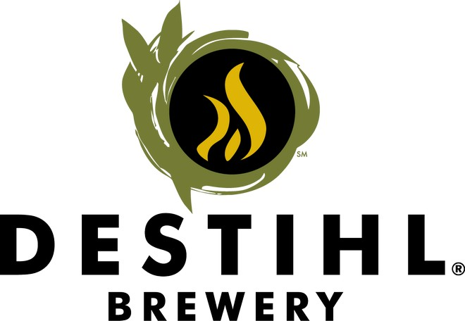 DESTIHL-Brewery-logo-stacked-color.jpg