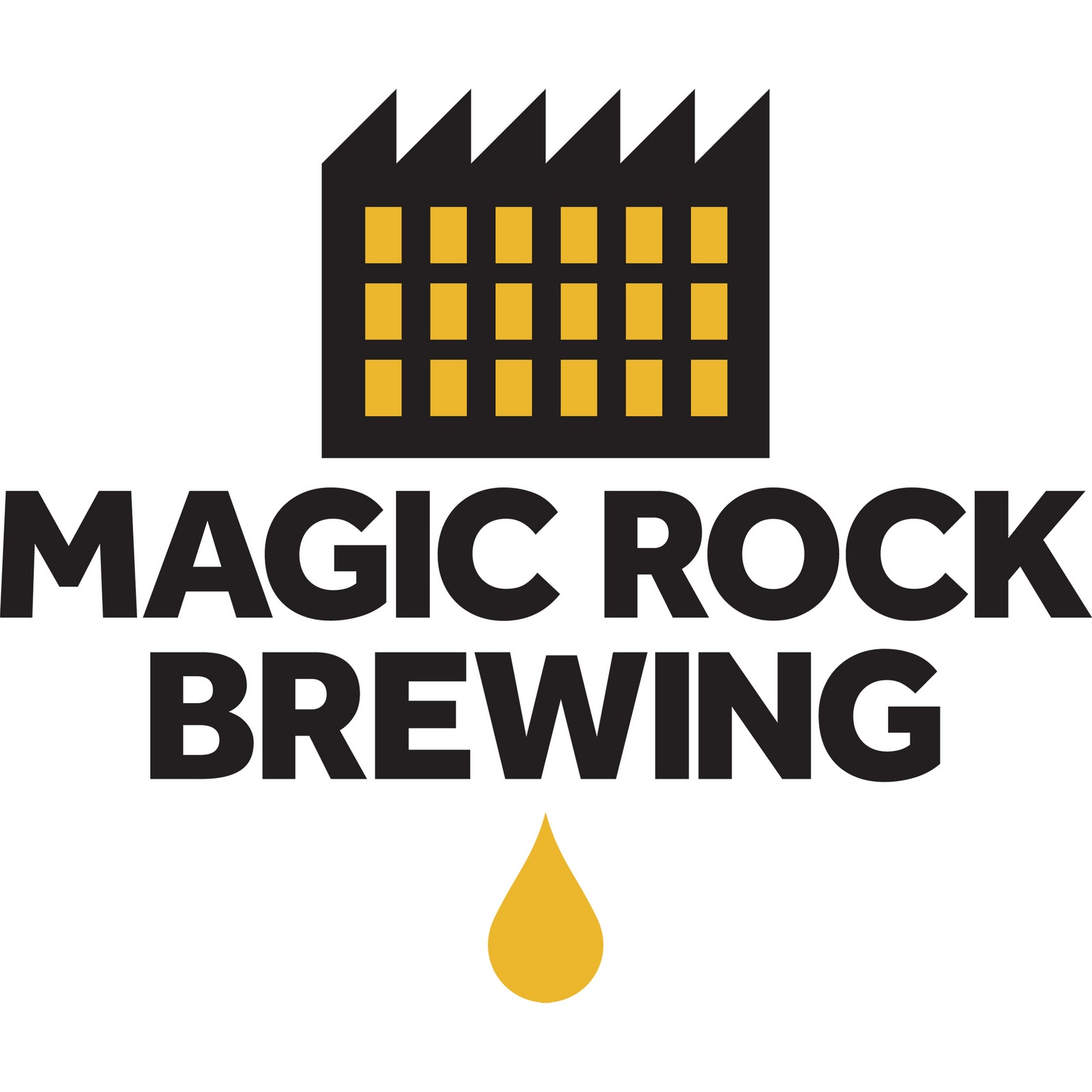 https://www.magicrockbrewing.com/https://www.magicrockbrewing.com/