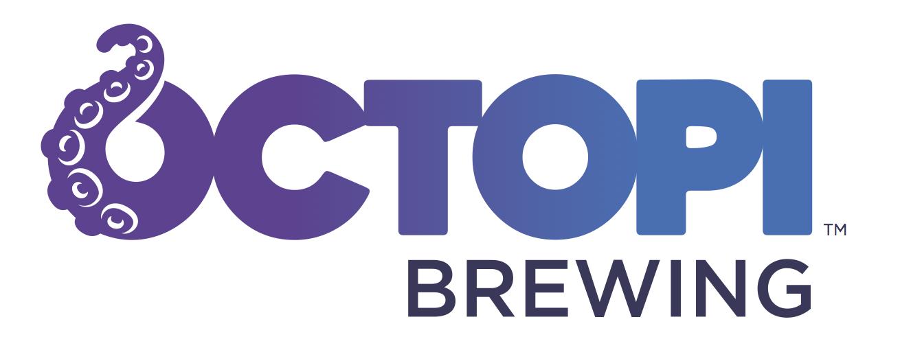 Octopi-Logo-jpeg1.jpg