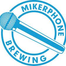 mikerphone.jpg
