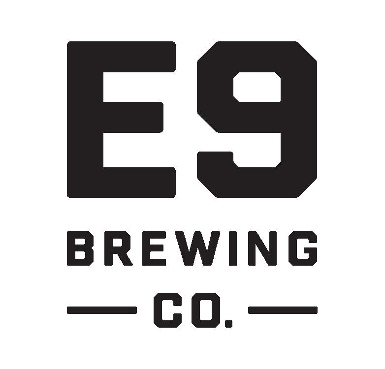 E9+Logo-06.png
