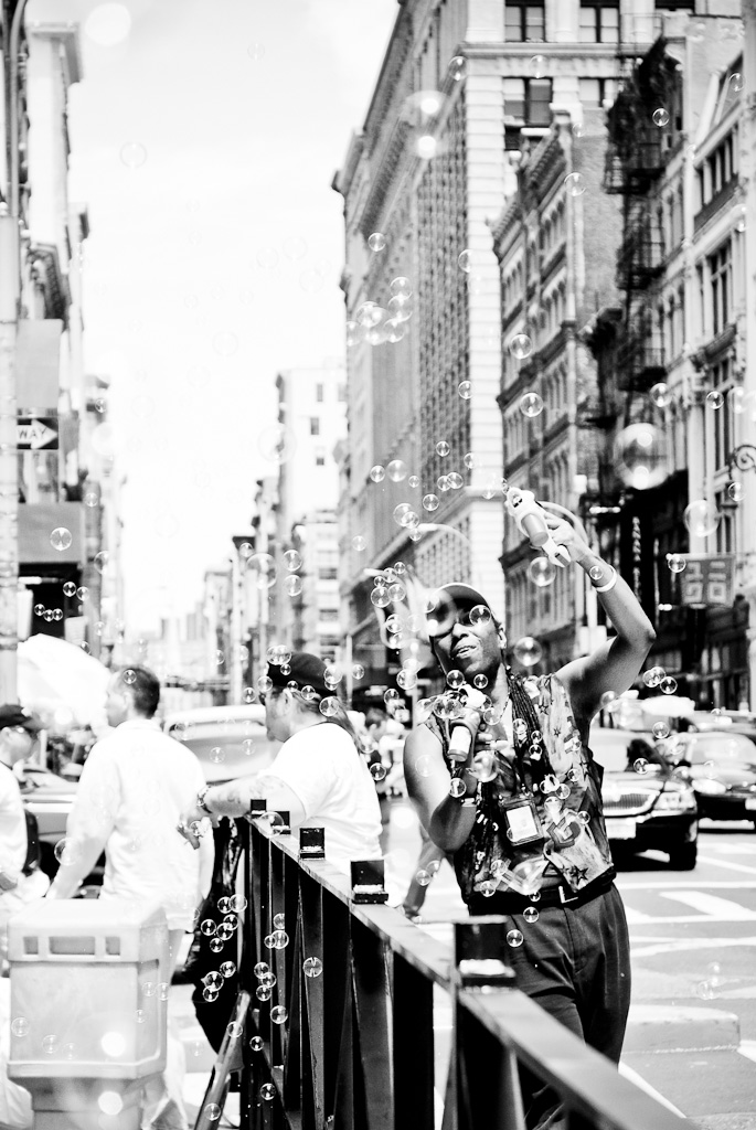 bubblemansoho©RimyReehal2014-2.JPG
