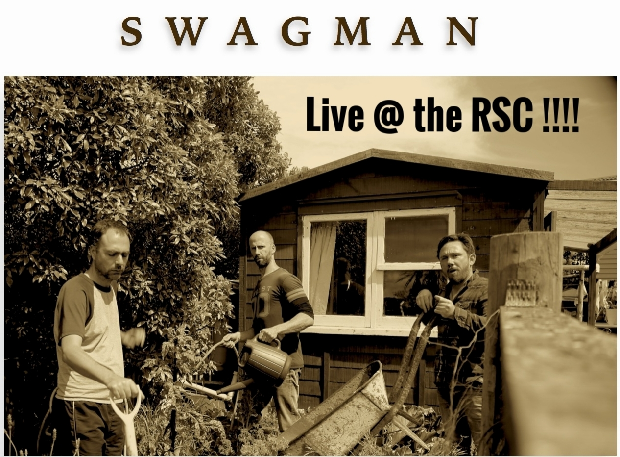 SWAG RSC NOV2017 WIP01 (1).jpeg