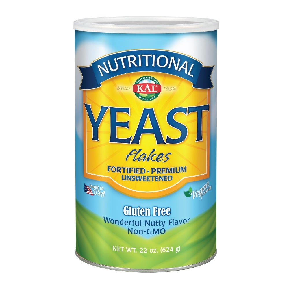 nutritional yeast seasoning.jpg