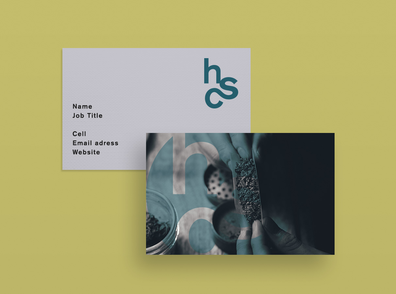 hsc5.jpg
