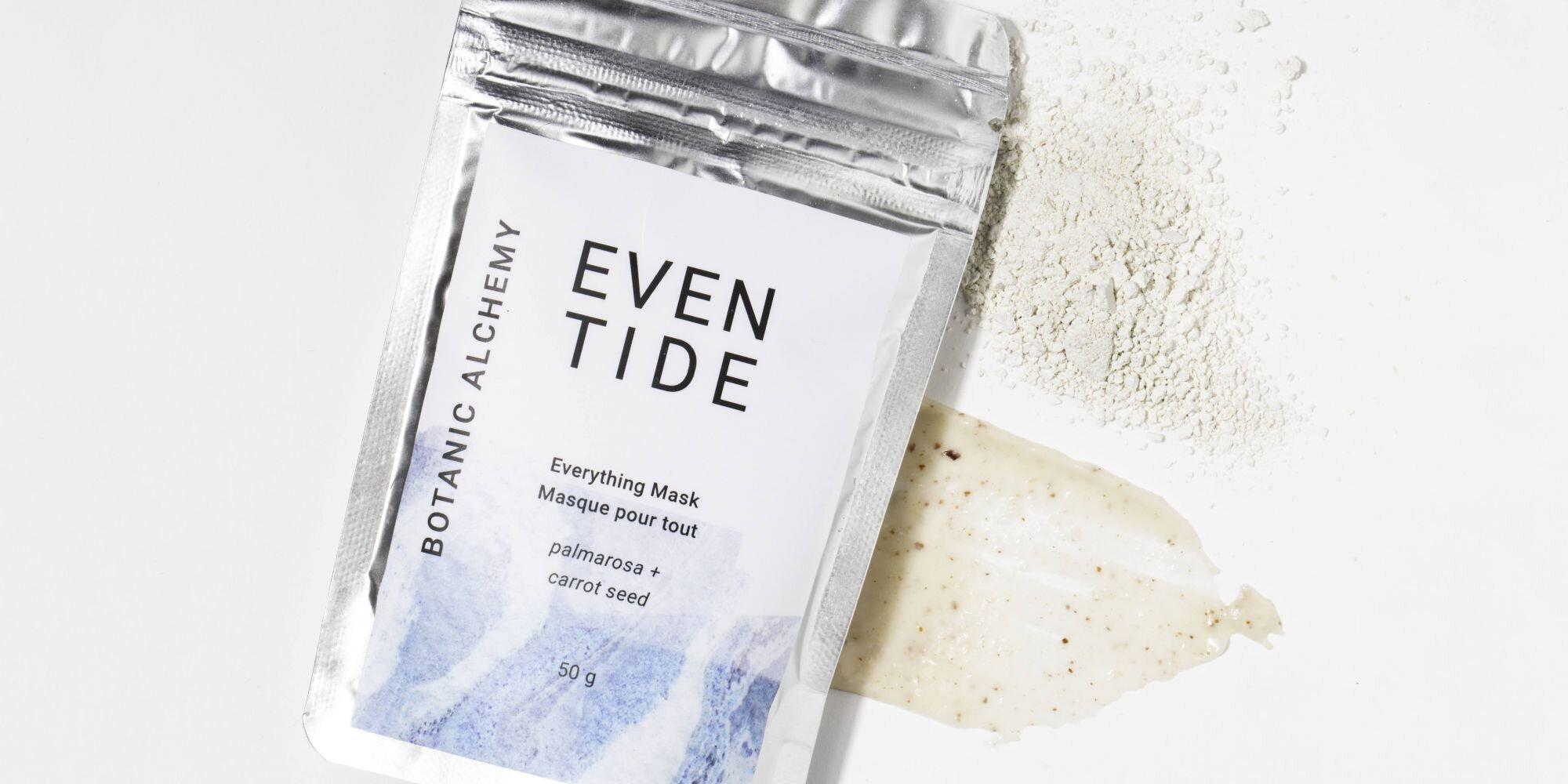 Even-tide-3-2000x1000.jpg