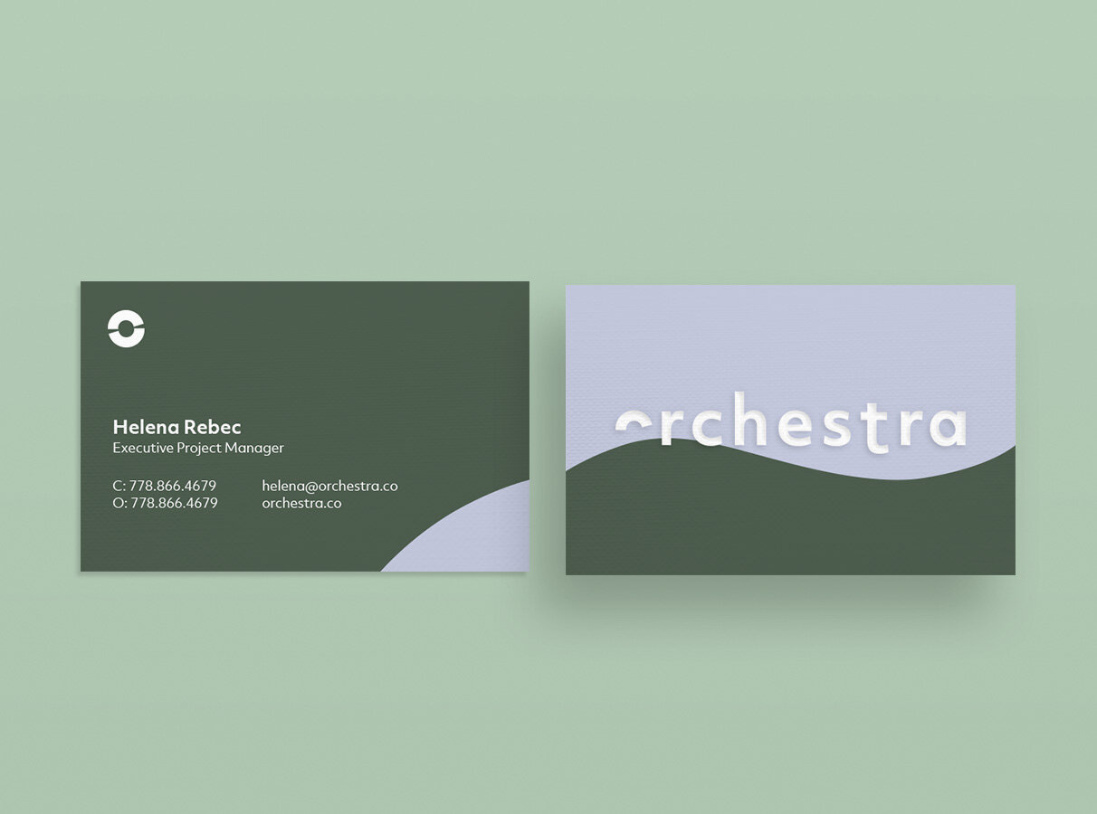 businesscards-orchestra-02.jpg