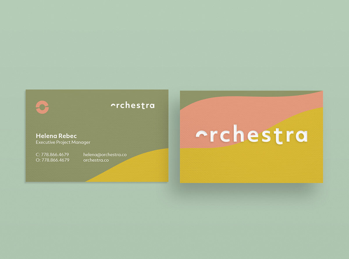 businesscards-orchestra-01.jpg