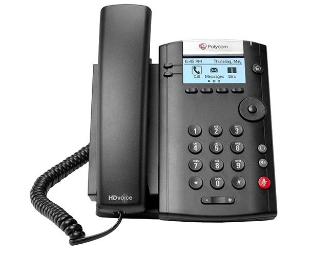 Free-Polycom-vvx-201-business-phone-service.jpg