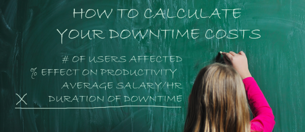 how to calculate your downtime costs.png