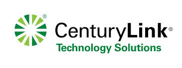 CenturyLink  is the third largest telecommunications company in the United States. The company provides broadband, voice and wireless services to businesses across the country. In addition, the company provides data, voice and managed services to business, government and wholesale customers in local, national and select international markets through its high-quality advanced fiber optic network and multiple data centers.