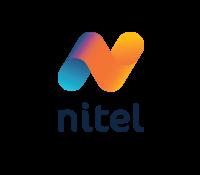 nitel-logo.png