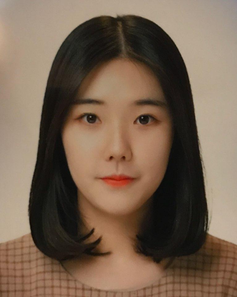 김수현+회장님.jpg