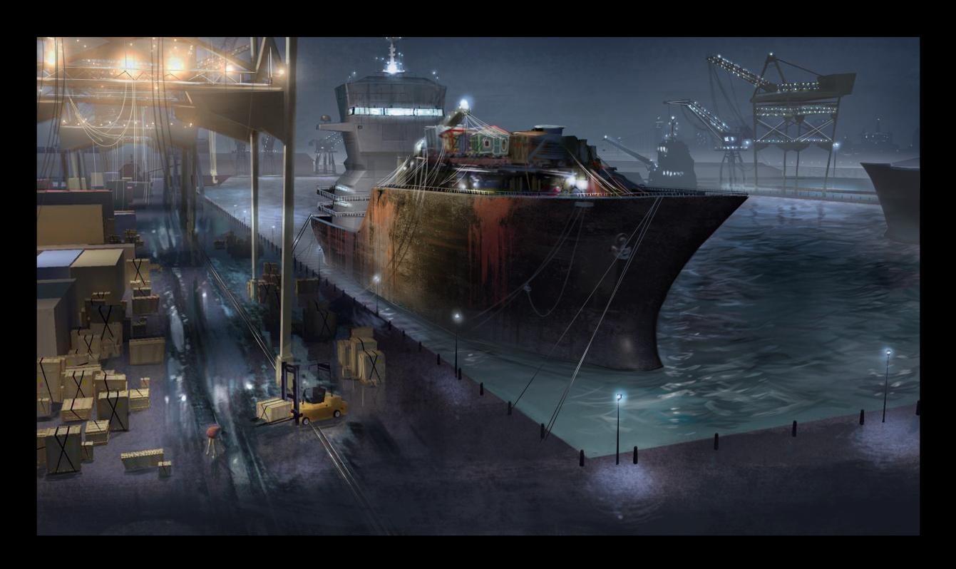 establish_dock_night_tk.jpg
