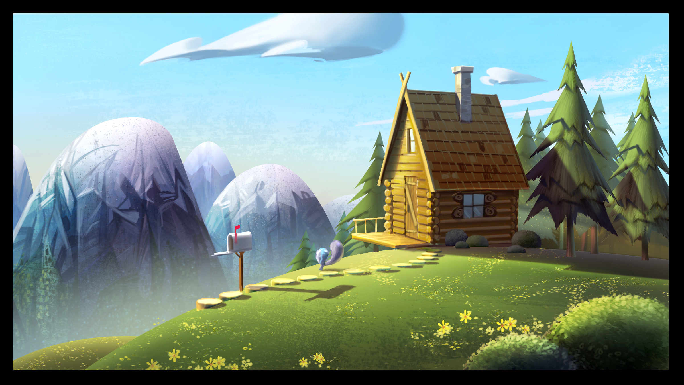 mountain_cabin_tk.jpg