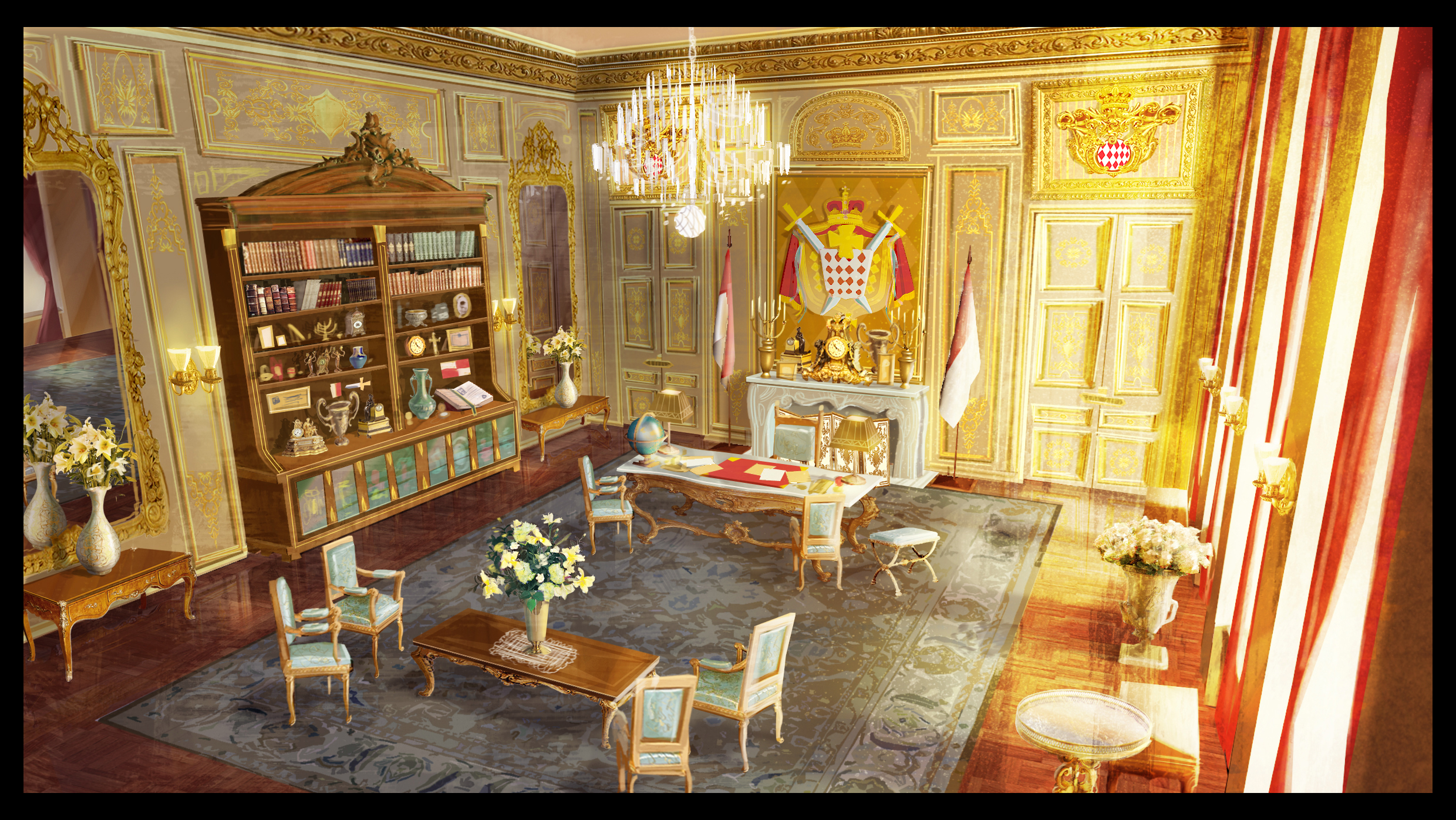 ministers_office.jpg