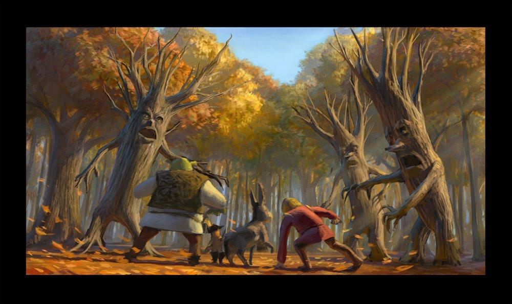 trees_attack_key.jpg