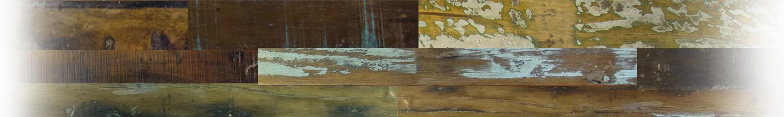wood strip.jpg