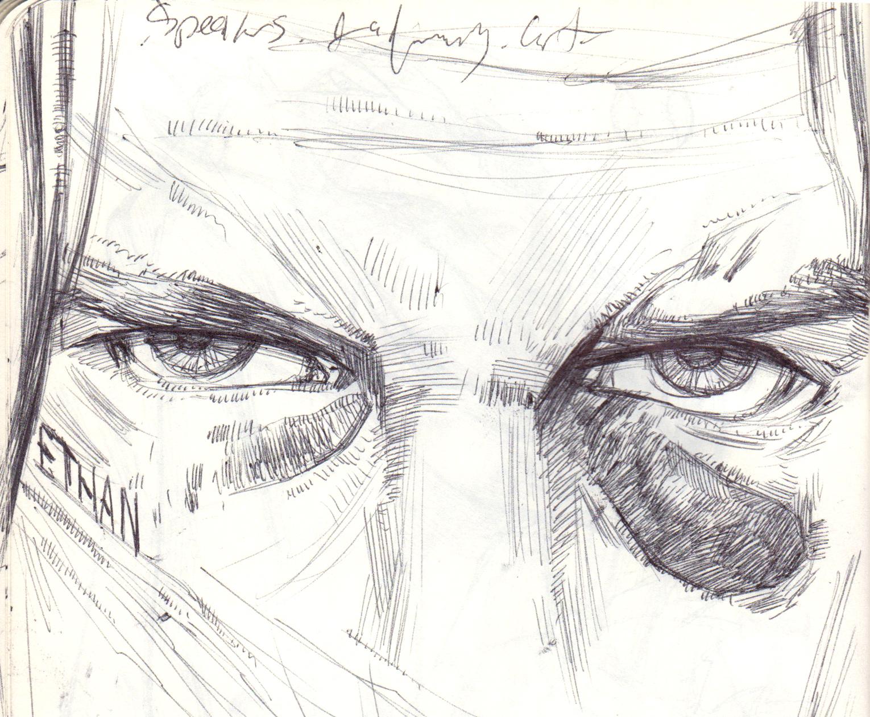 sketch6.jpeg