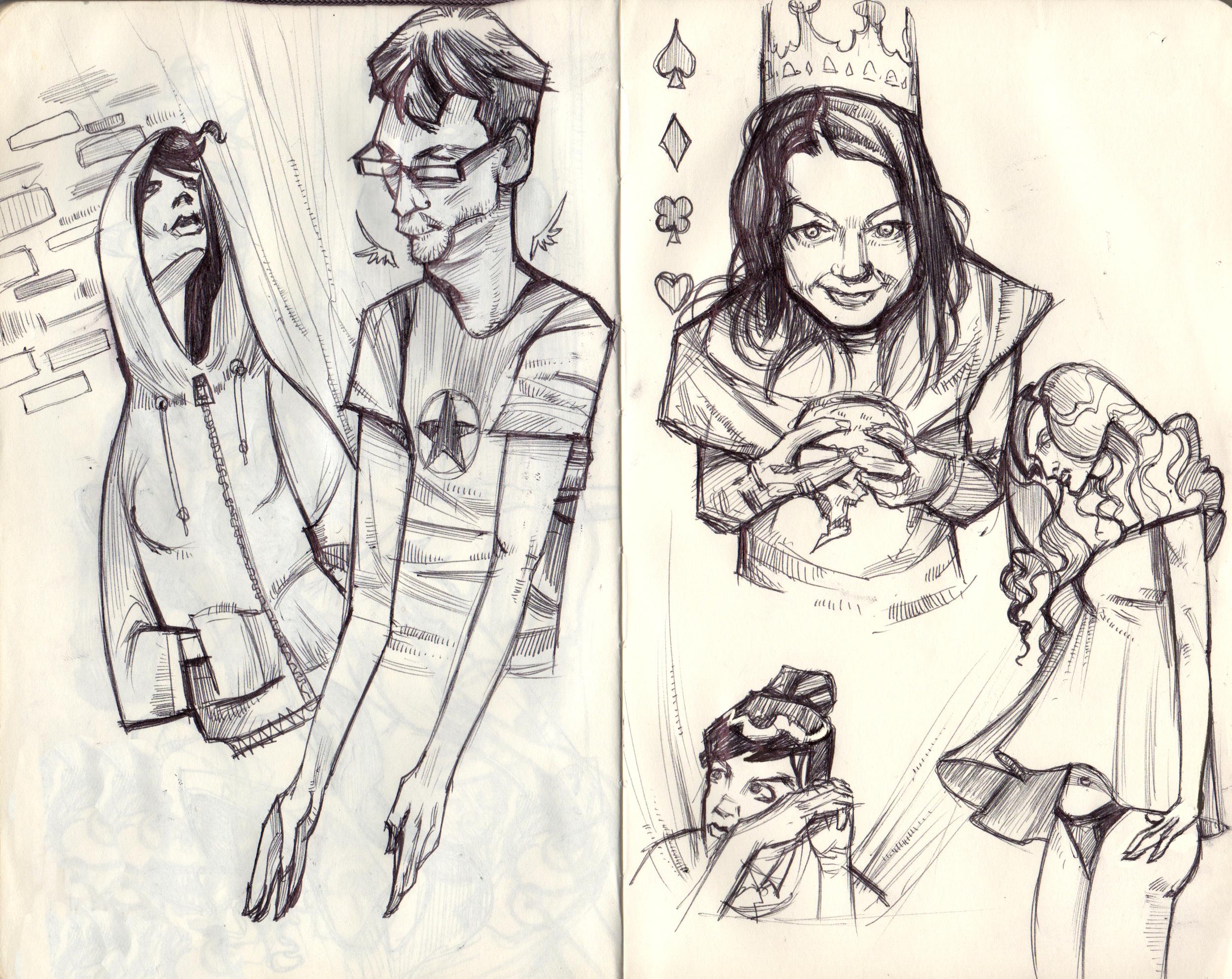 sketch21.jpeg