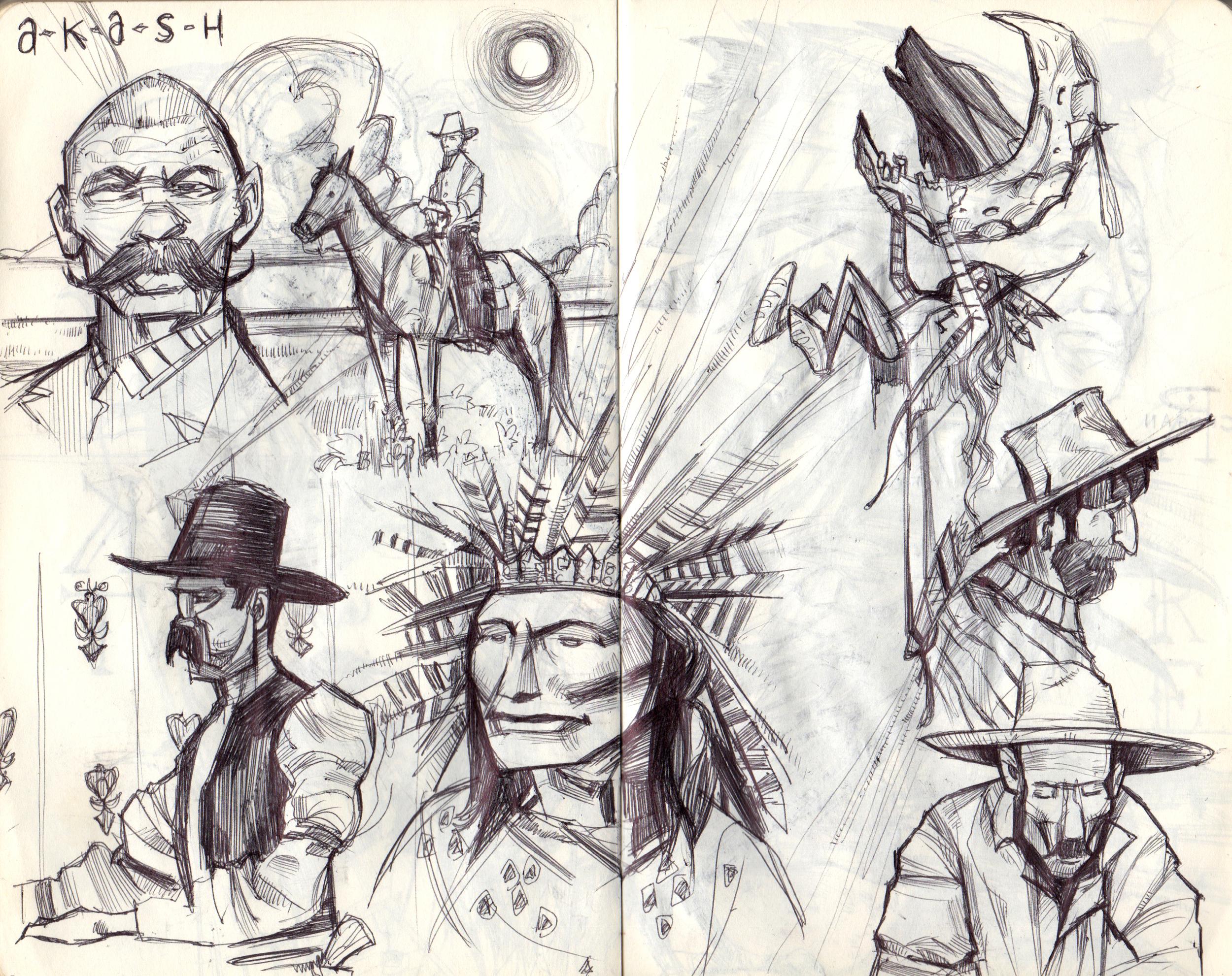sketch23.jpeg