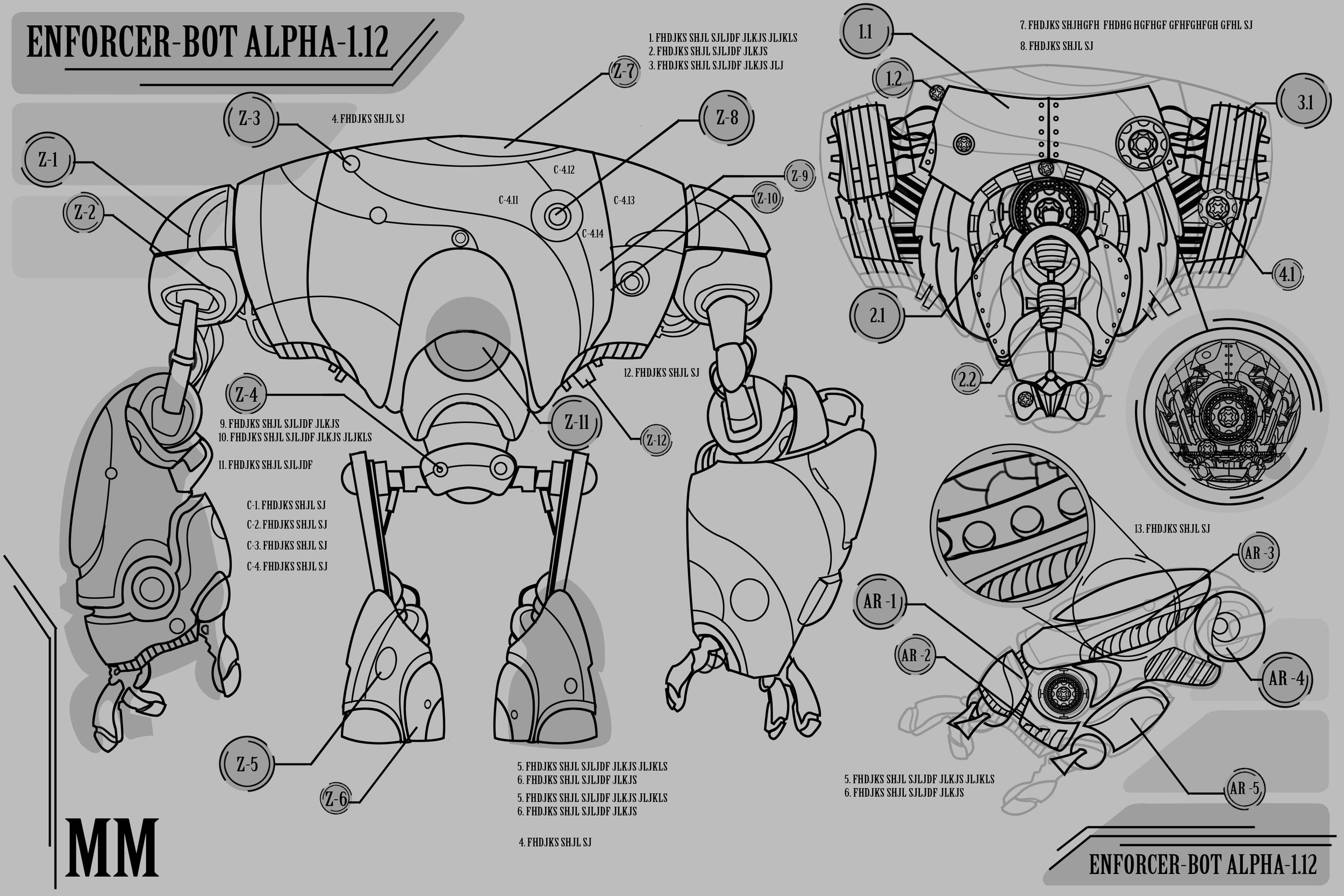 robot_bluprint.jpg