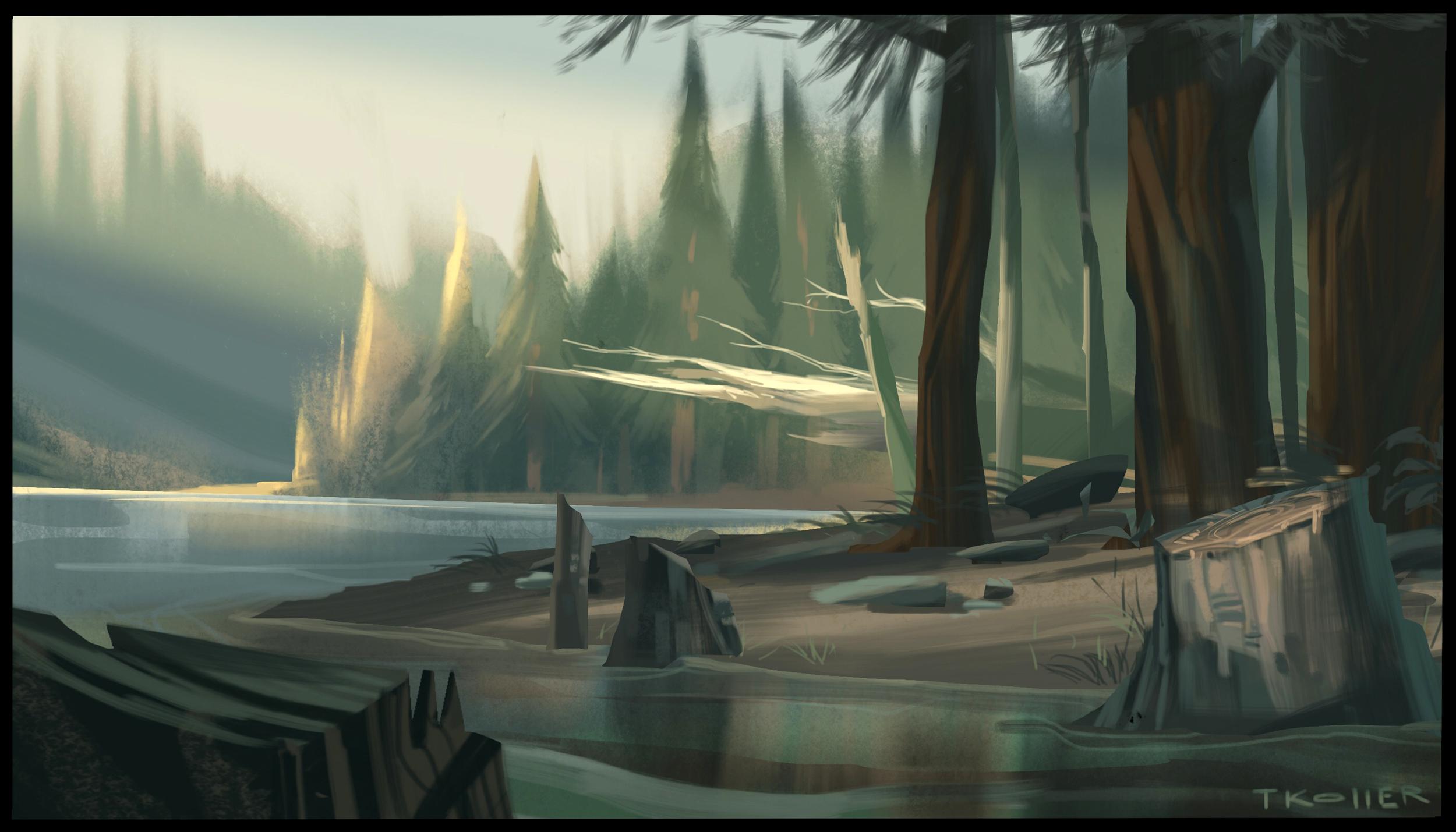 stump_lake.JPG