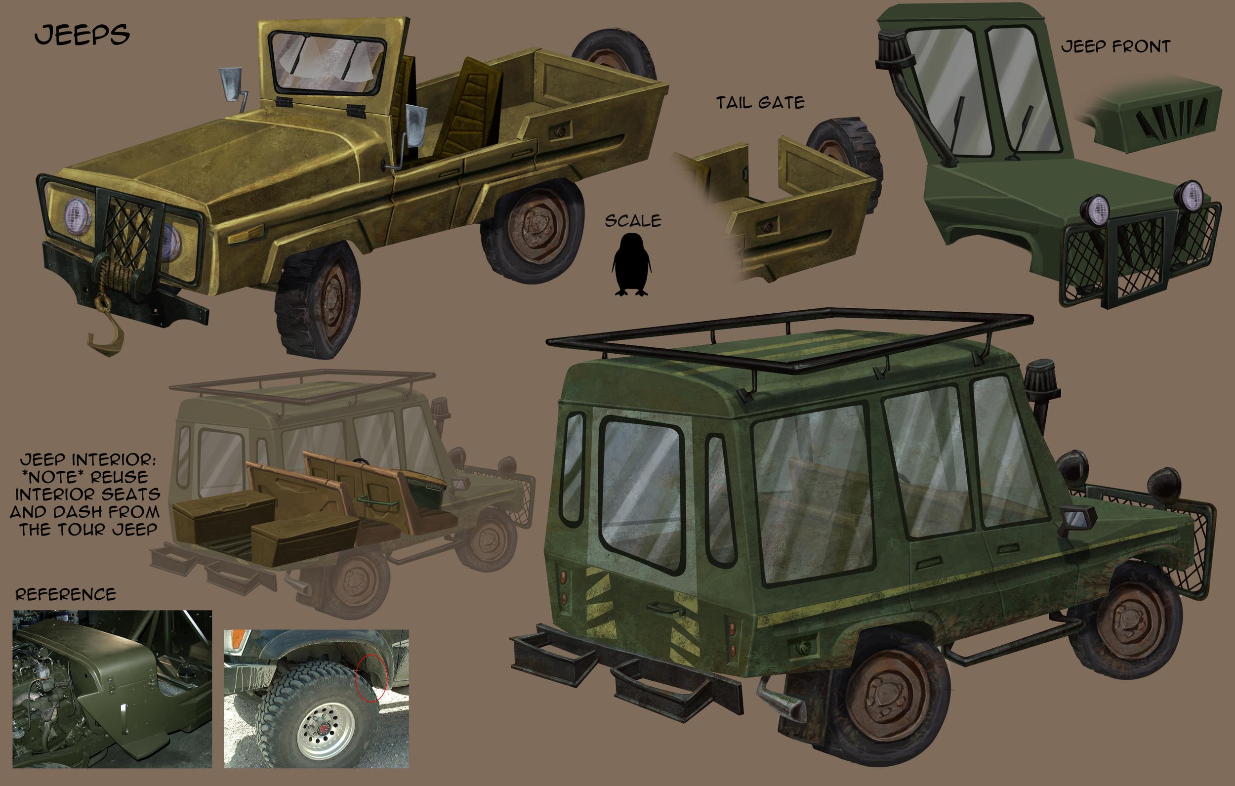 jeeps_parts4.jpg