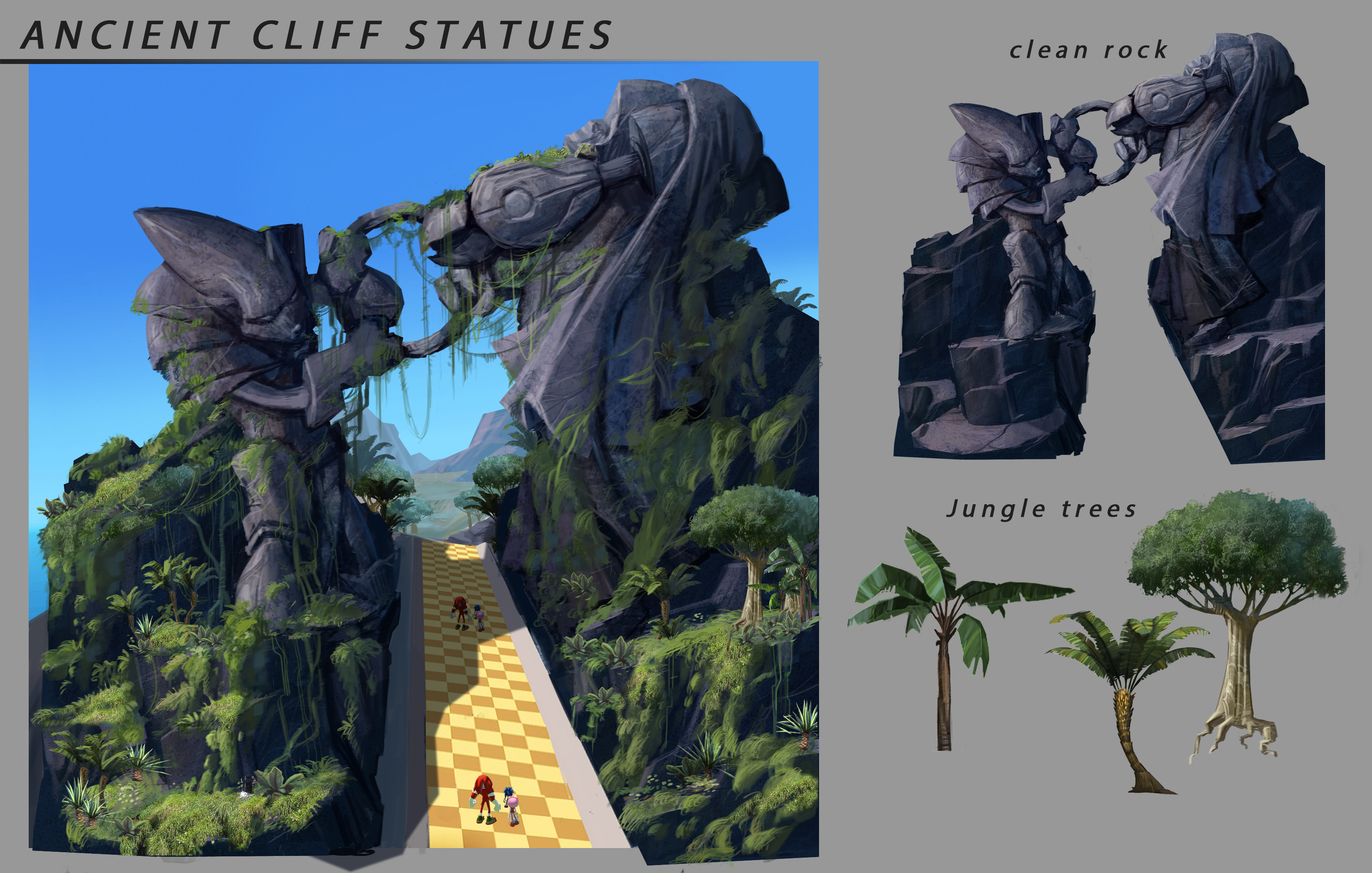 ancient cliff statues final rev.jpg