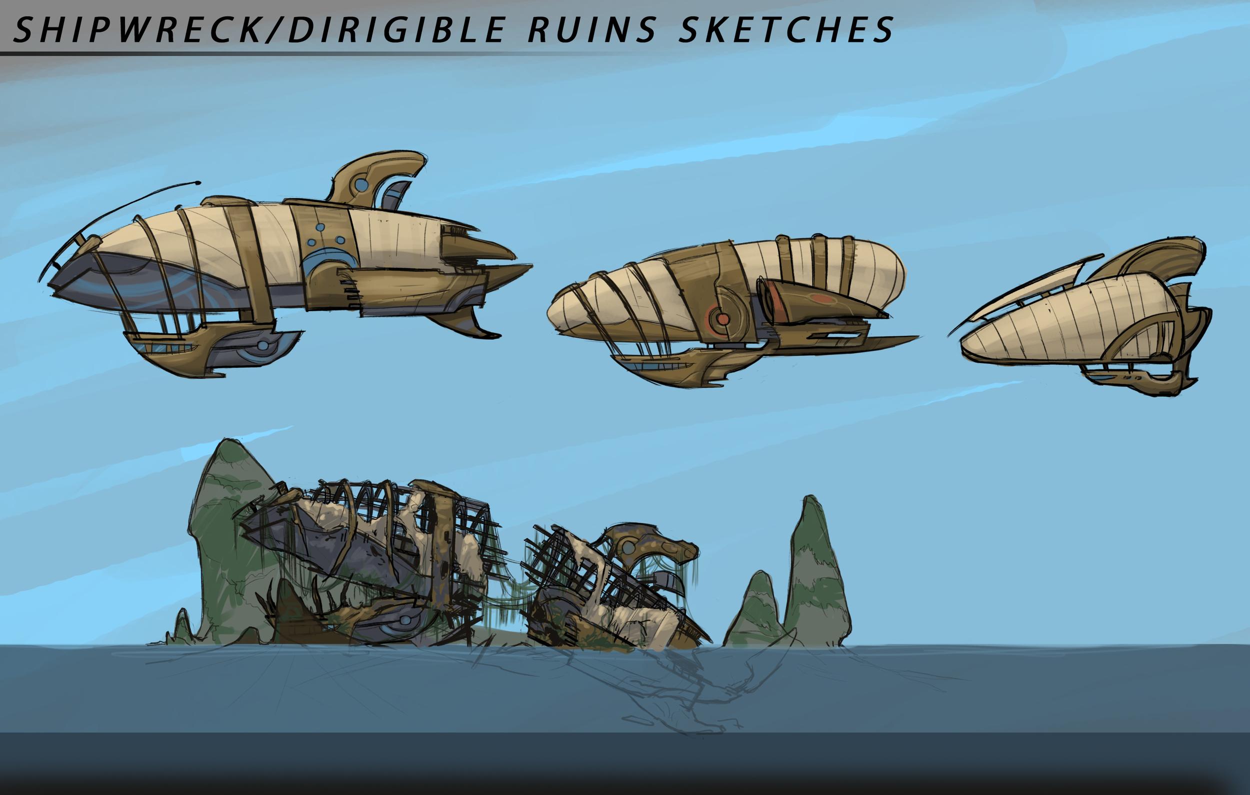 dirigible sketches.jpg