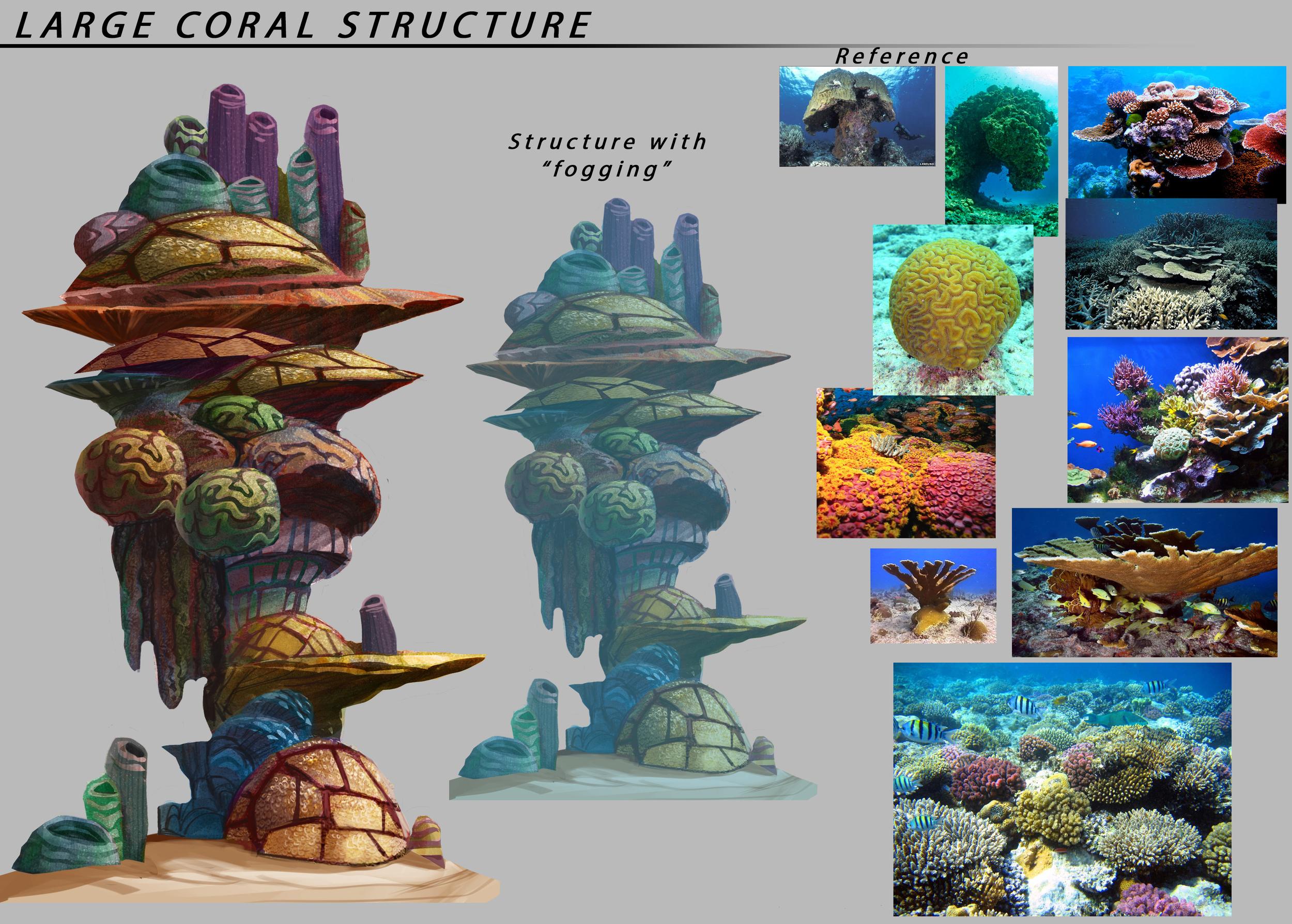 coral_color_rev2a.jpg