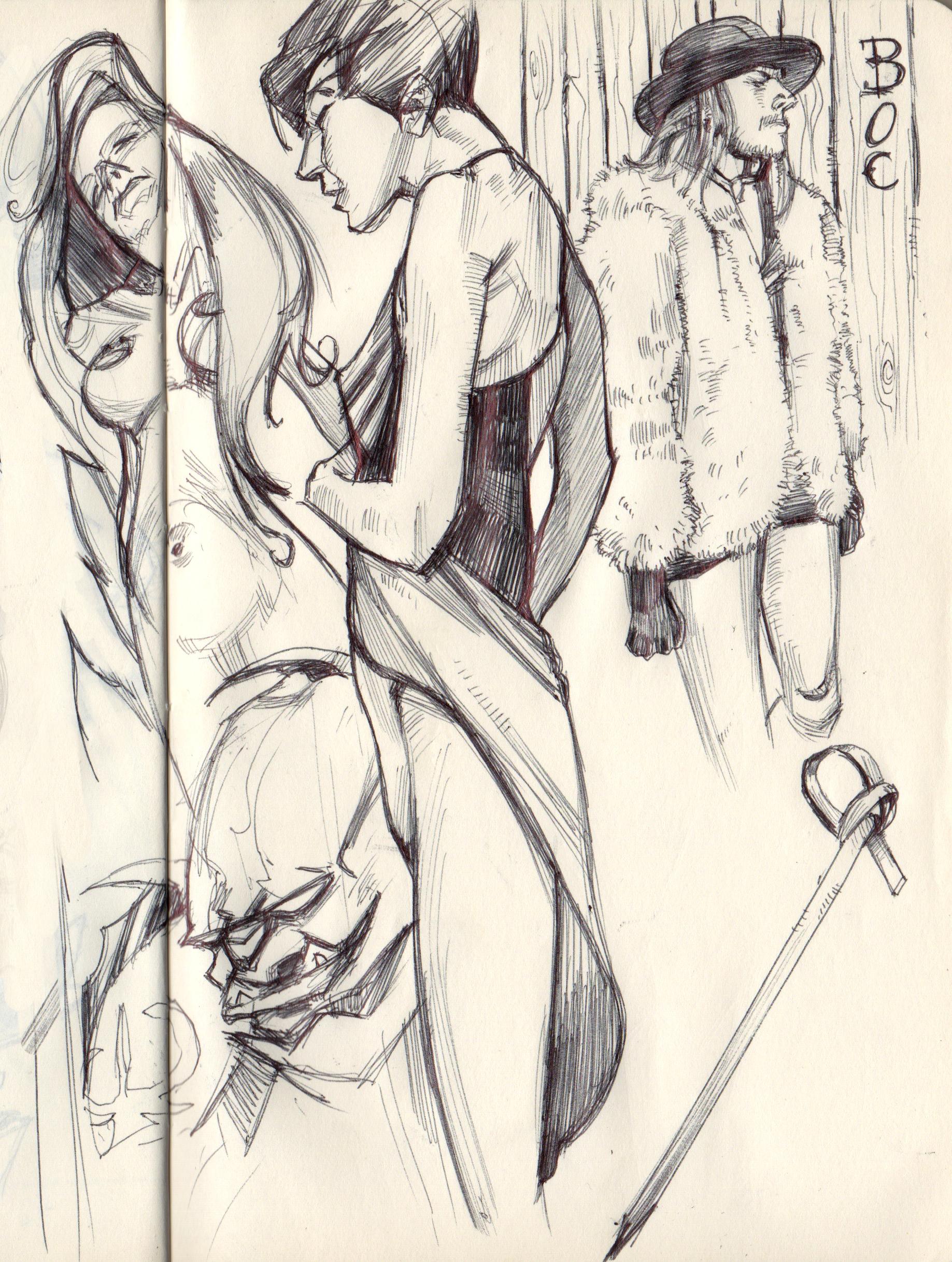 sketch25.jpeg