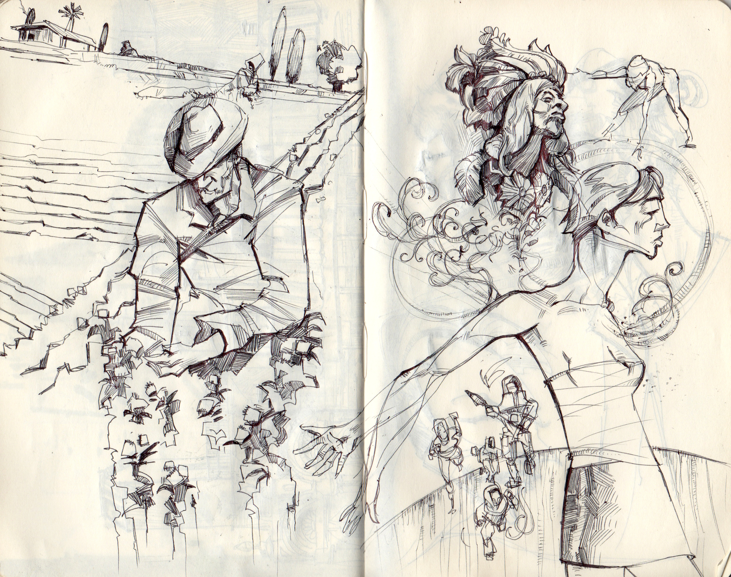 sketch30.jpeg