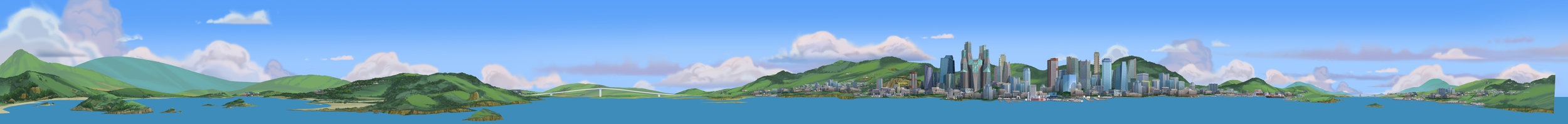 EP03 Matte painting