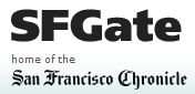 SF_Gate_LOGO.JPG