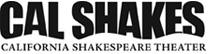 logo_calshakes.jpg