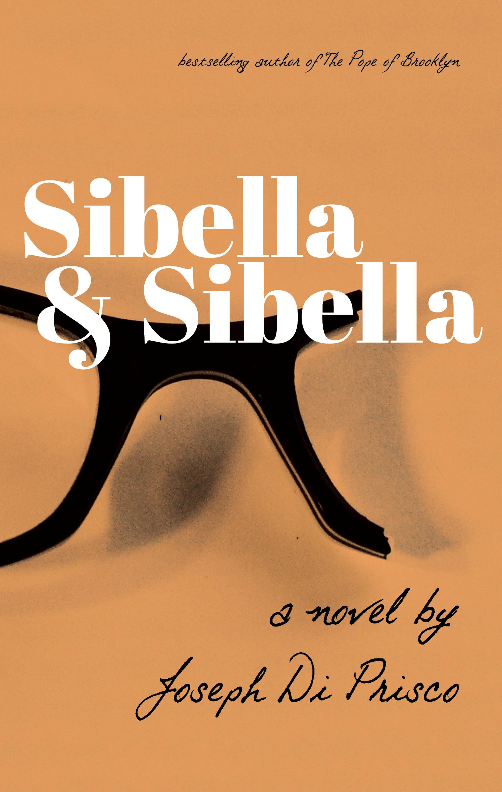Sibella.jpg