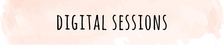 digital sessions header.jpg
