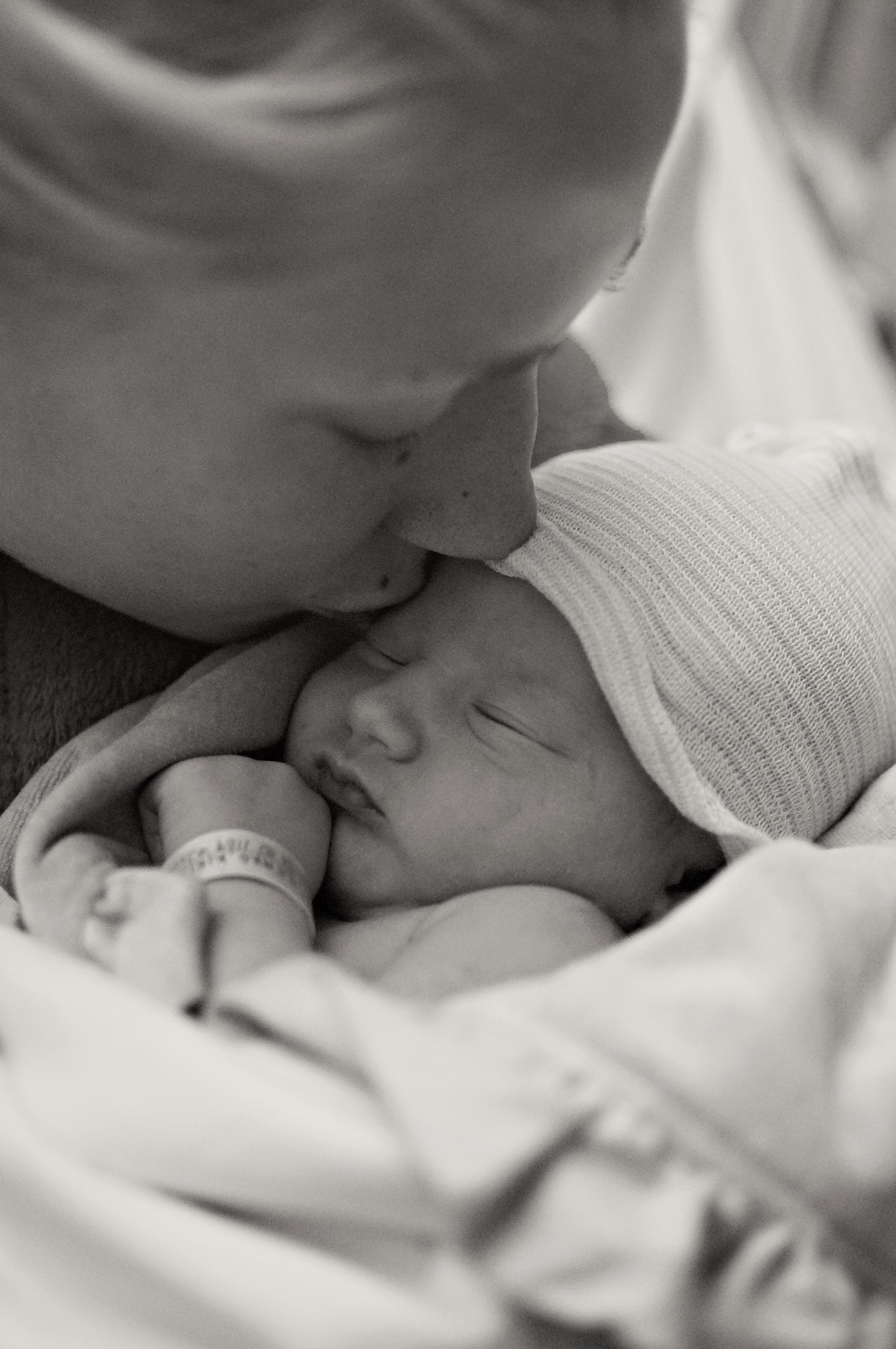 San-Diego-Maternity-Photography