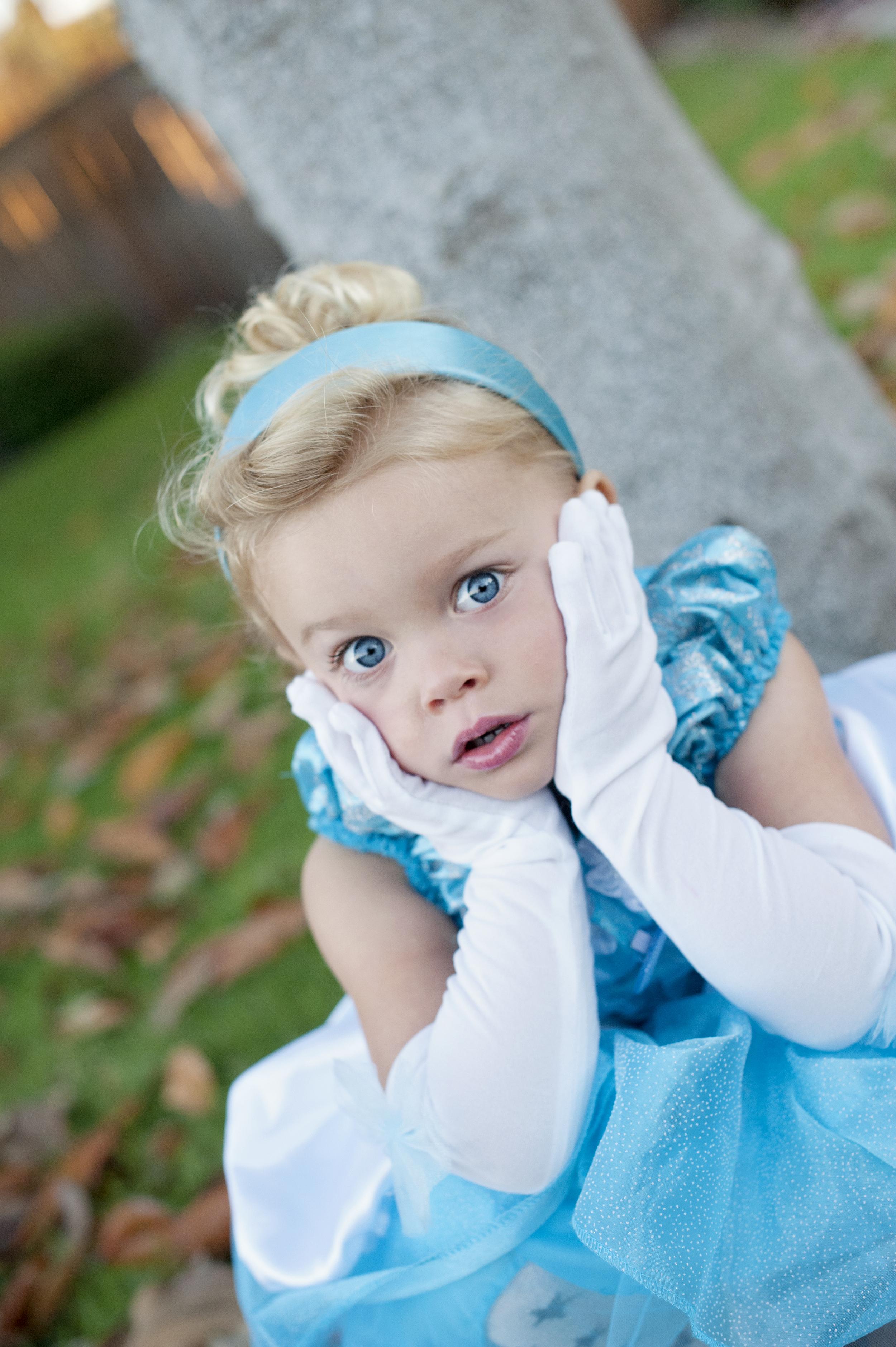 SanDiego-Kids-Portraits-Photography-Cinderella