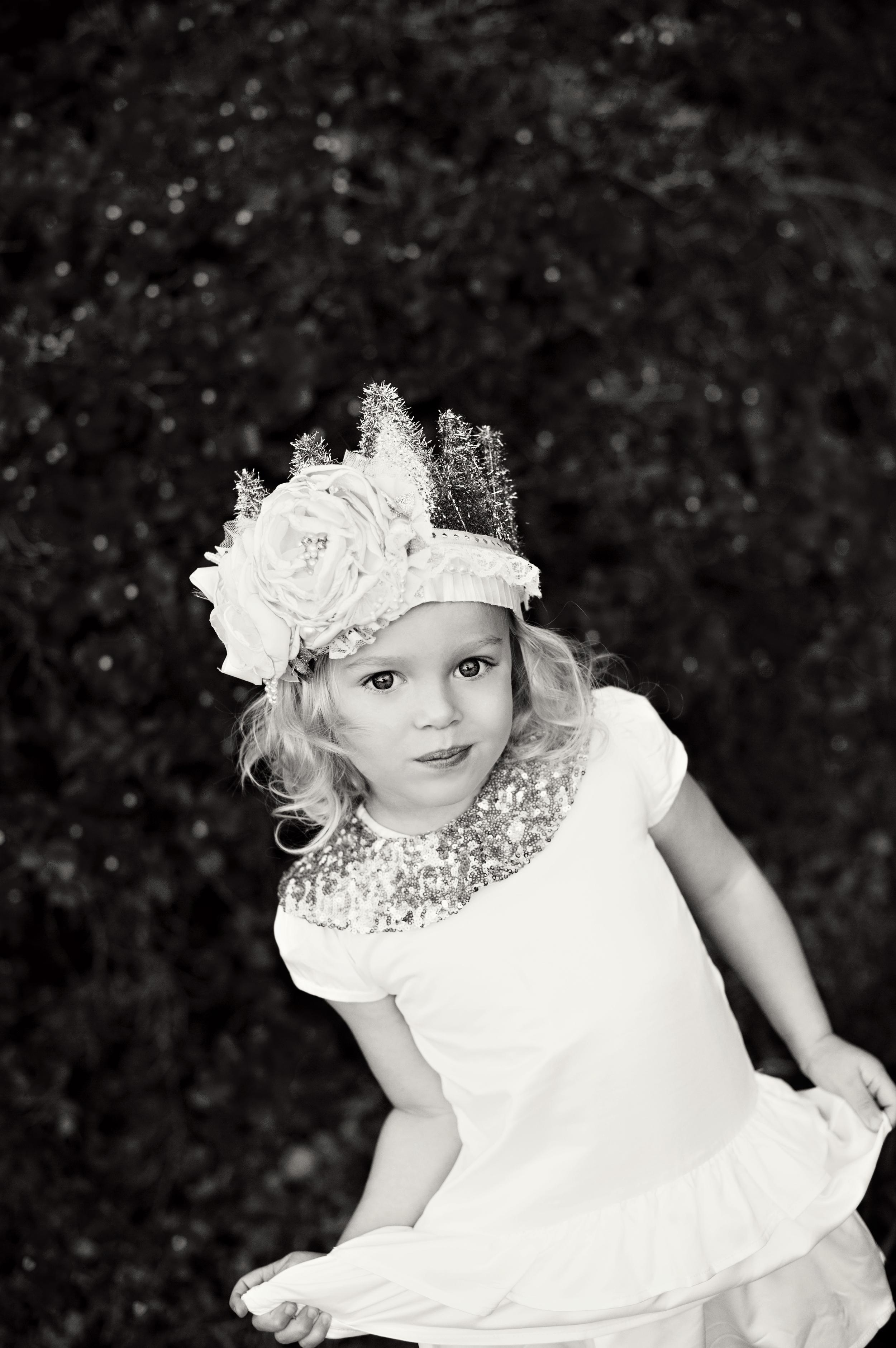 SanDiego-Kids-Portraits-Birthday-Photography