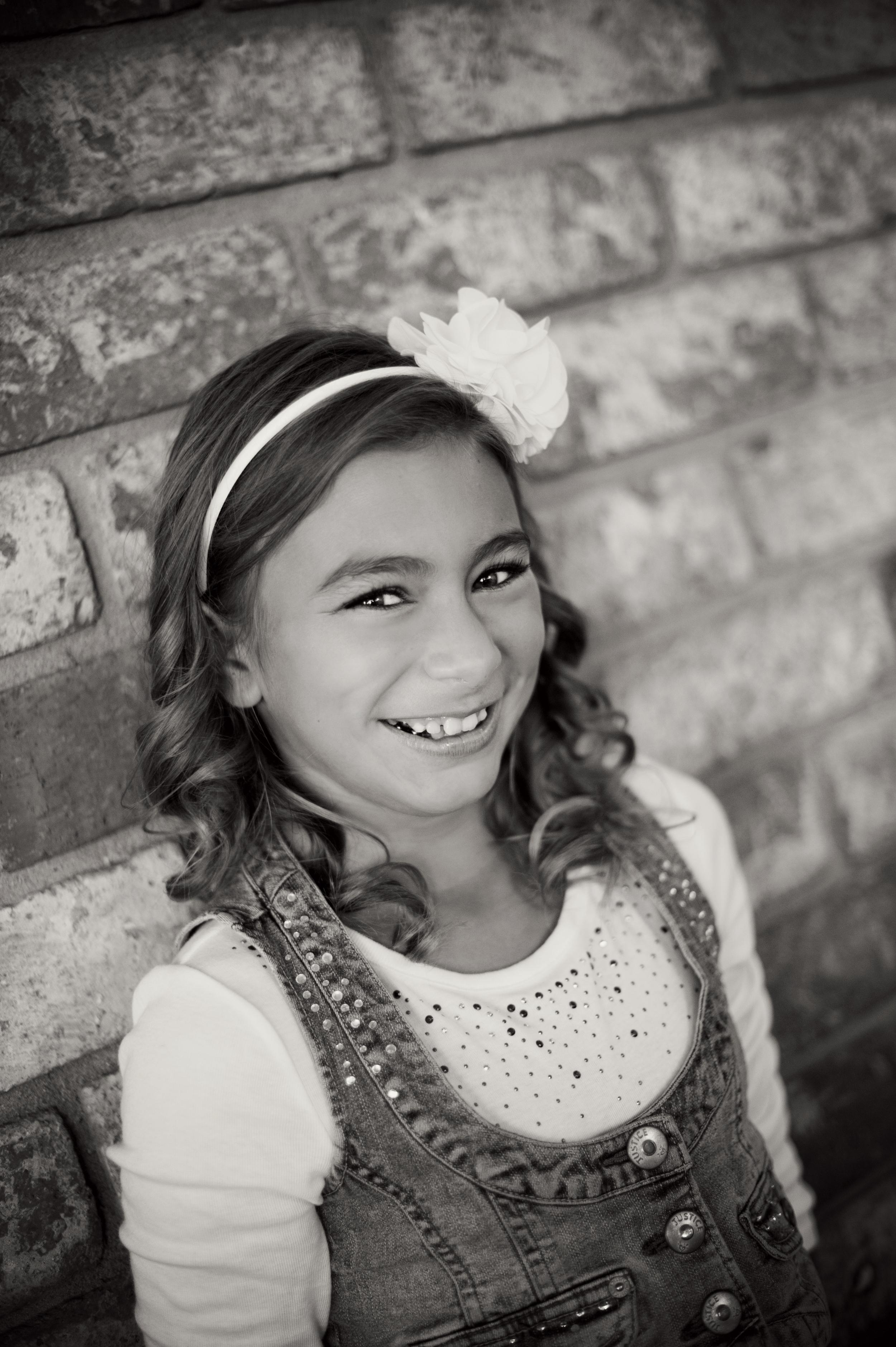 SanDiego-Kids-Portraits-Photography