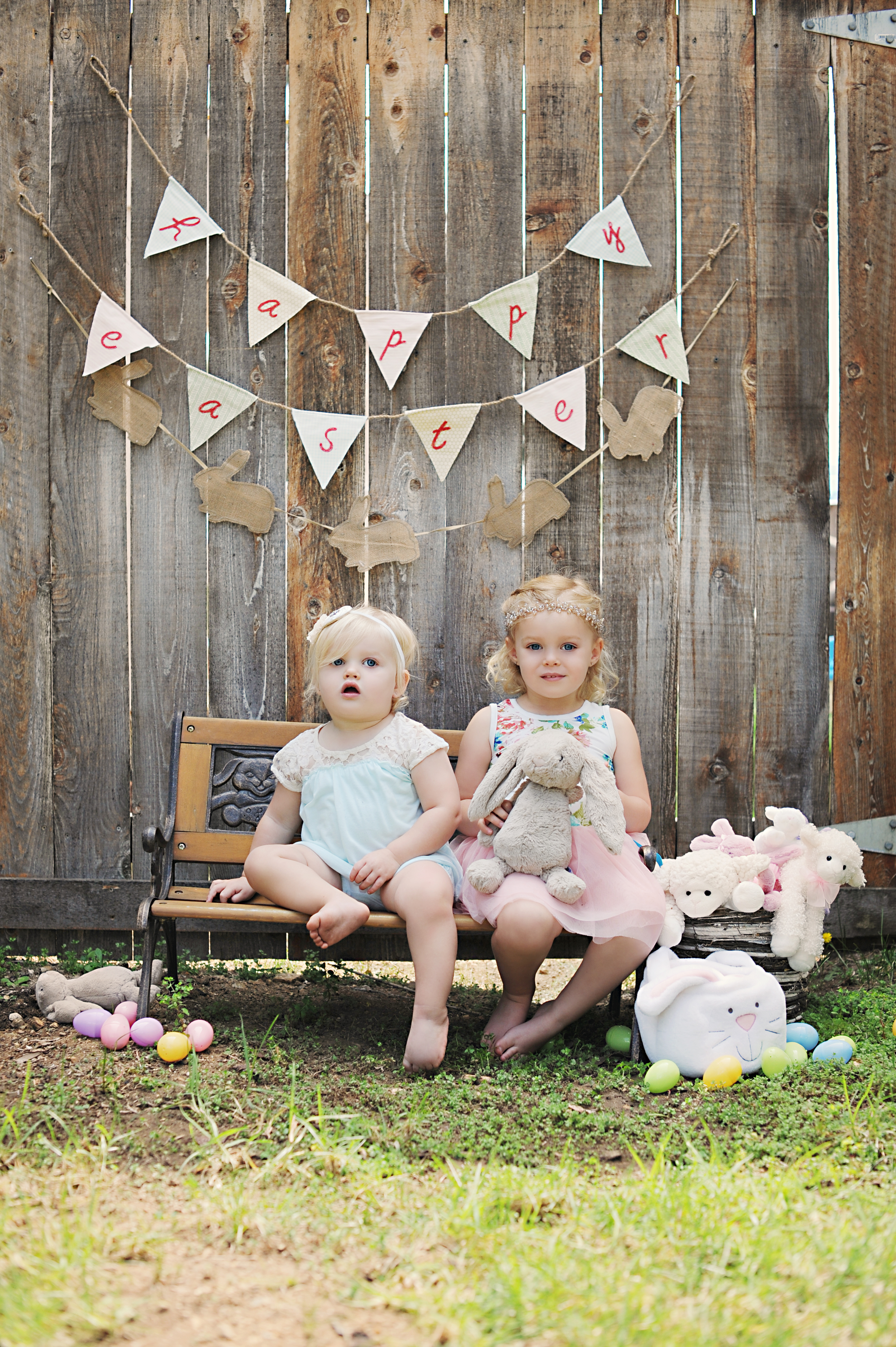 spring_easter_photography_san_diego